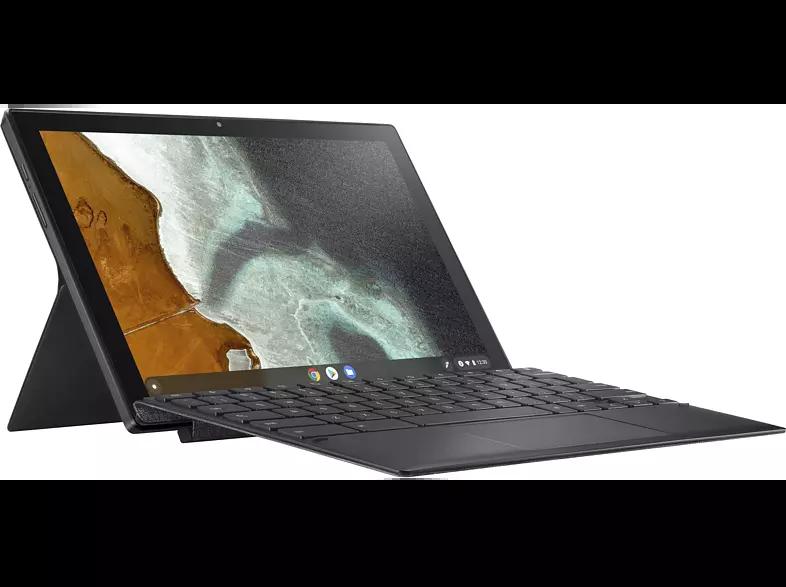 ASUS Chromebook Flip CM3000