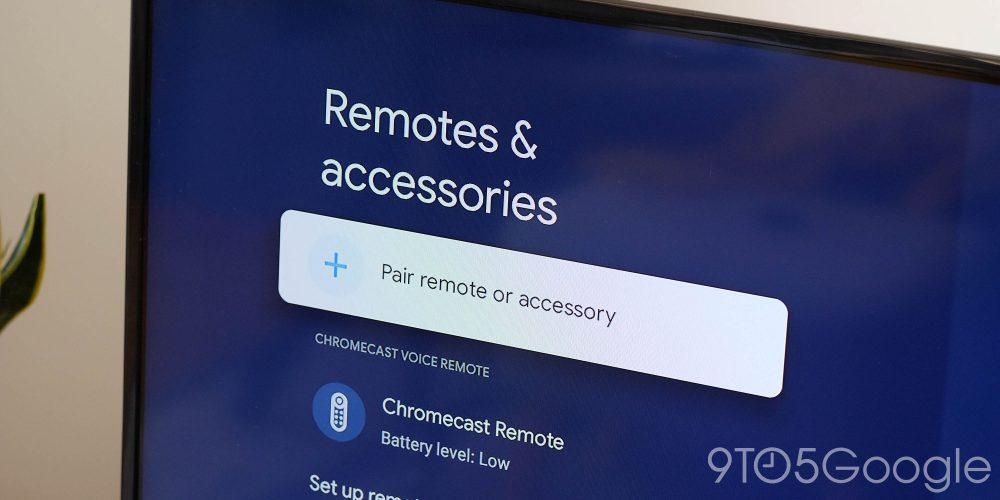 chromecast buyer's guide 2021