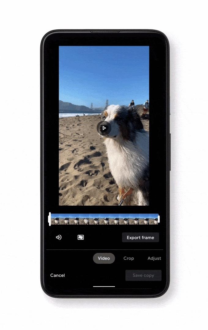 Google-Photos-video-editor-1.jpeg