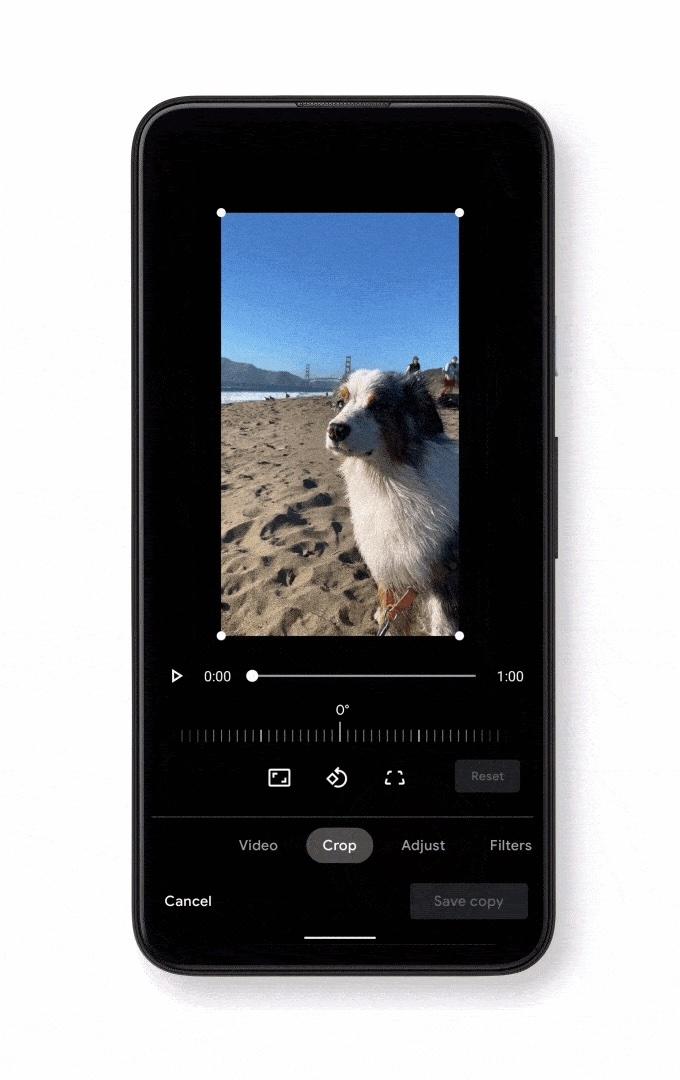 Google-Photos-video-editor-2.jpeg
