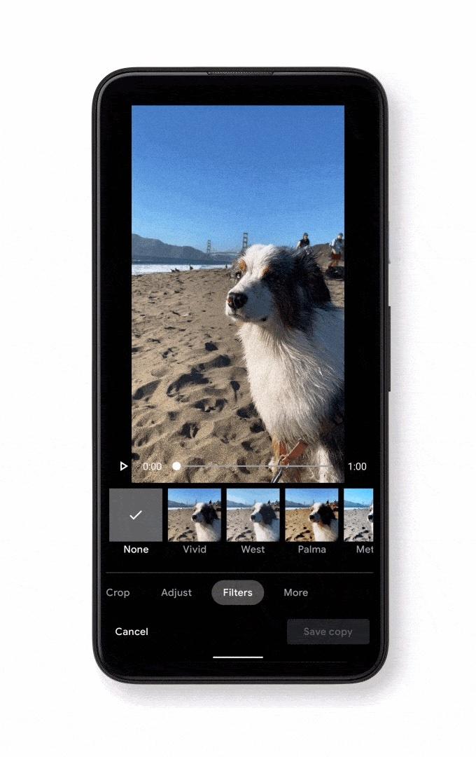 Google-Photos-video-editor-4.jpeg