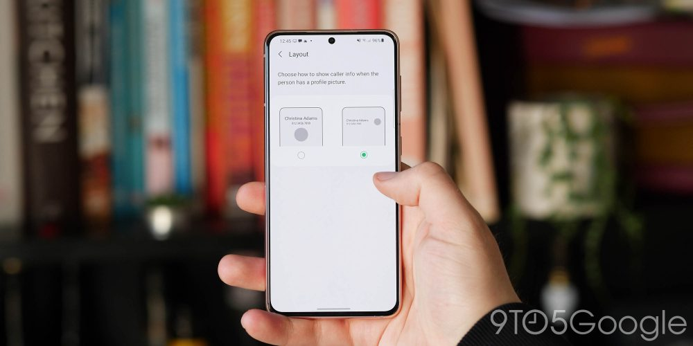 one ui 3.0 top features