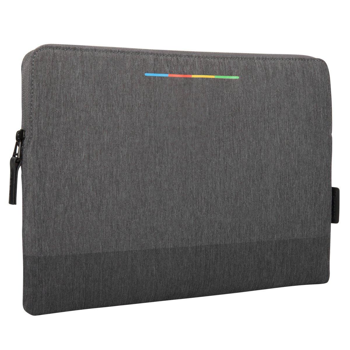 Chromebook Pixel laptop sleeve