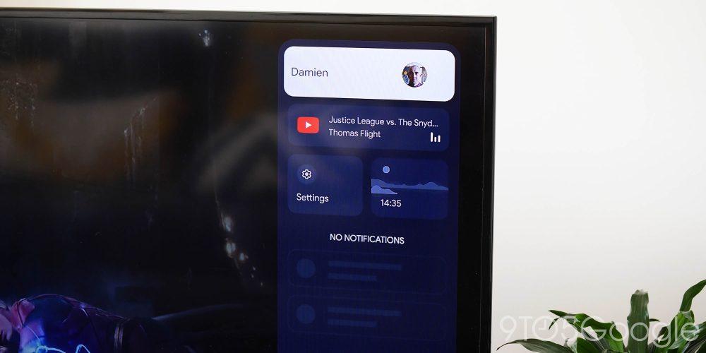 chromecast with google tv tips