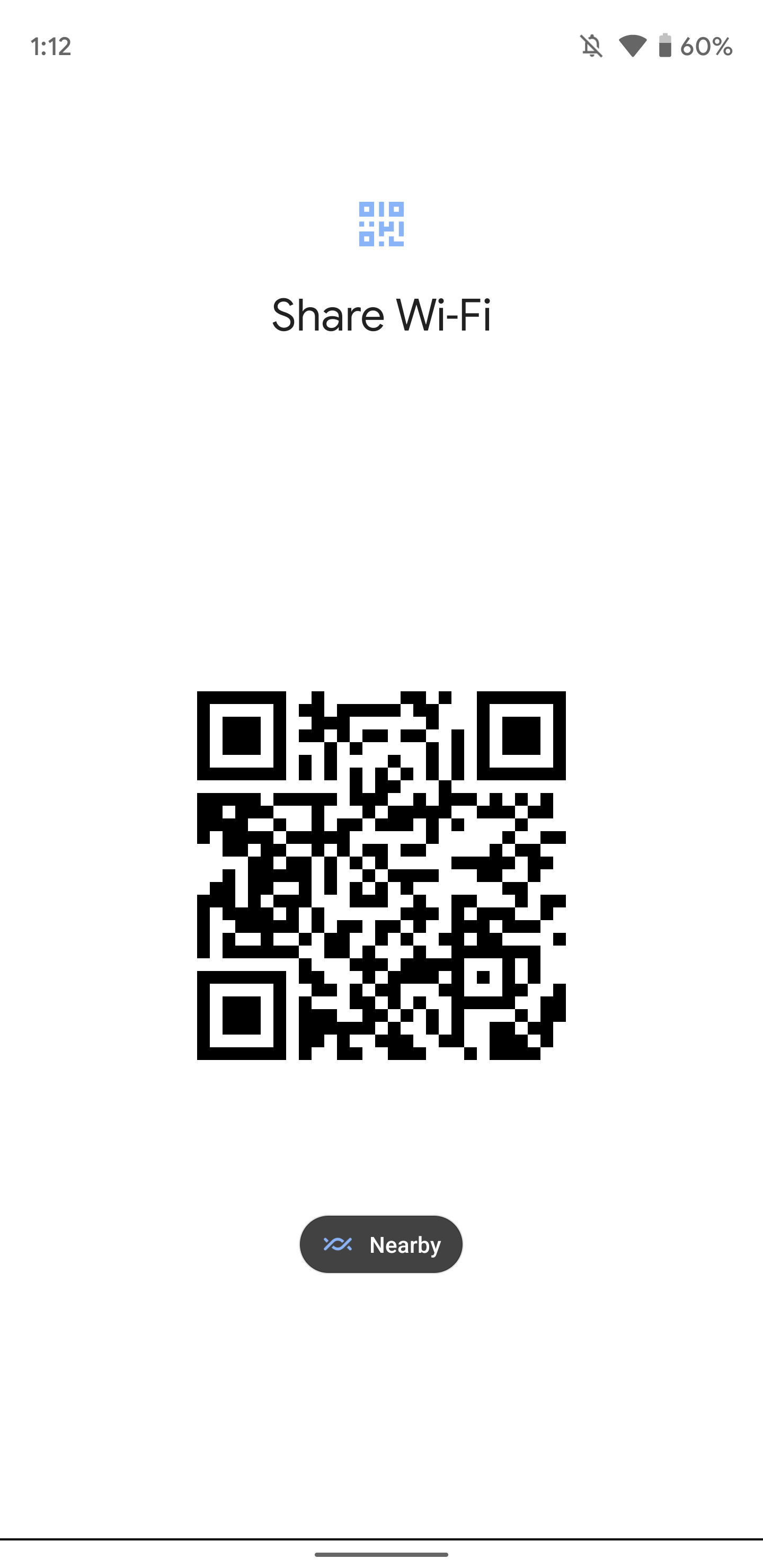 screenshot 20210317 131243 1