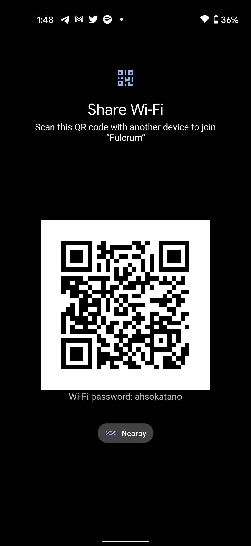screenshot 20210317 134807