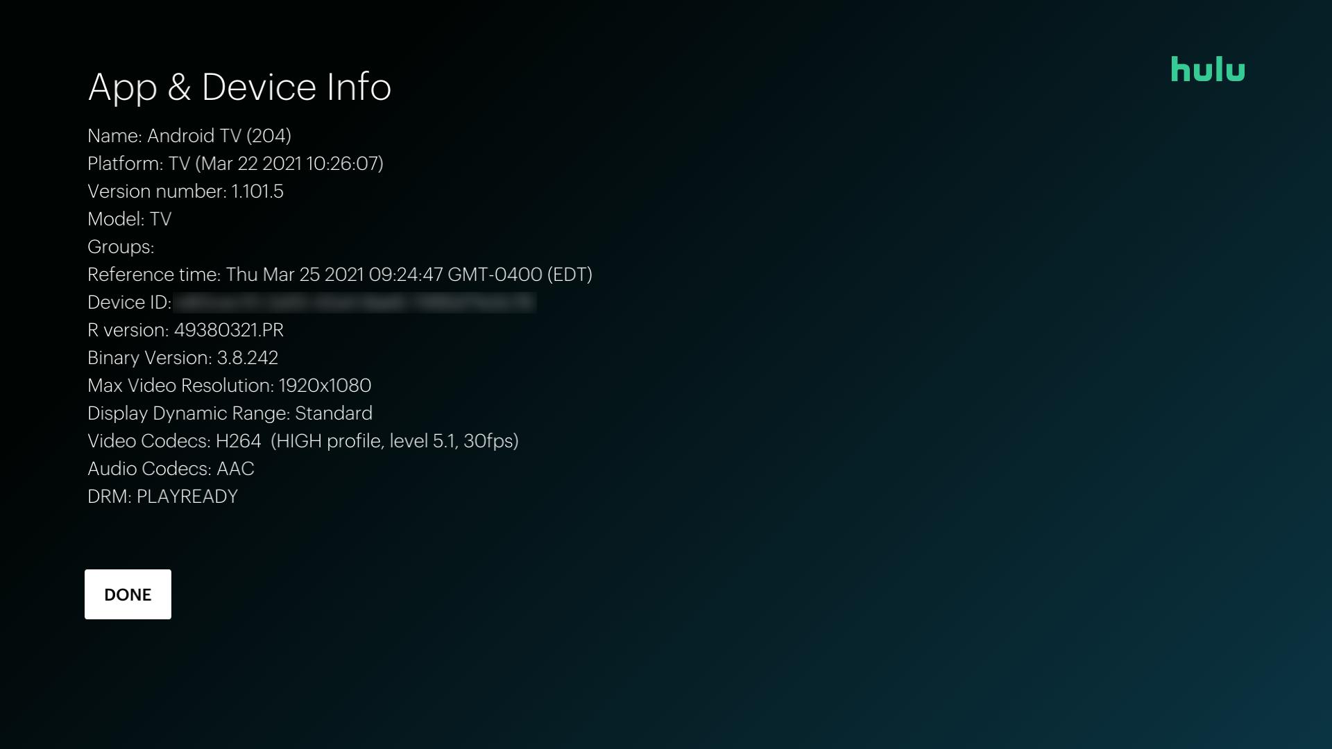 screenshot 20210325 093257
