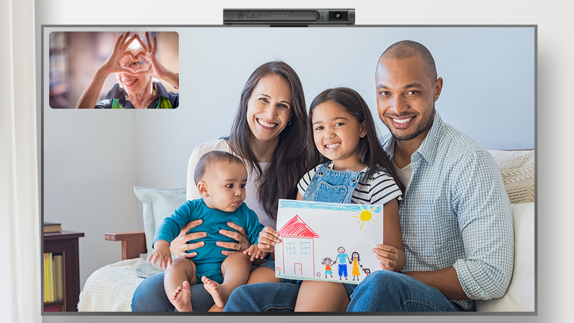mecool now android tv duo 1