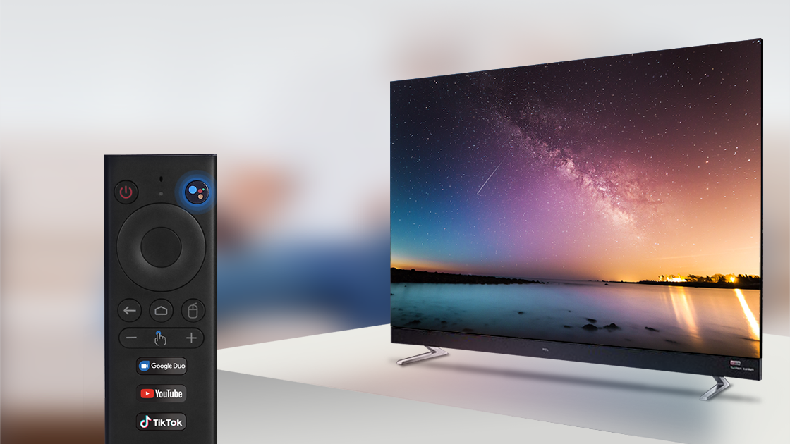mecool now android tv duo 3