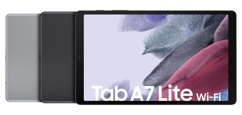 tab a7 lite
