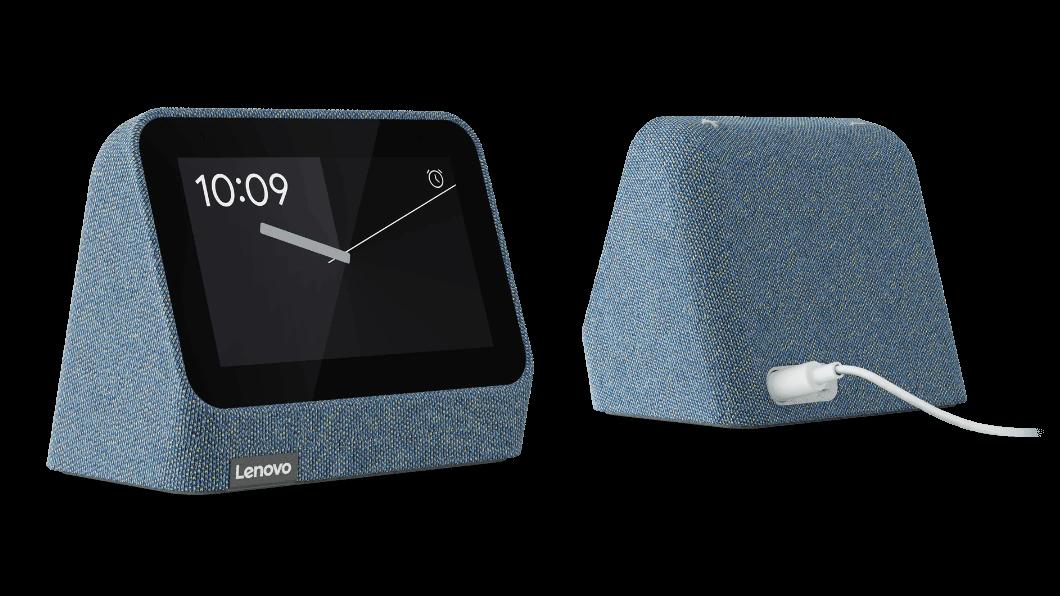 Lenovoスマート時計2