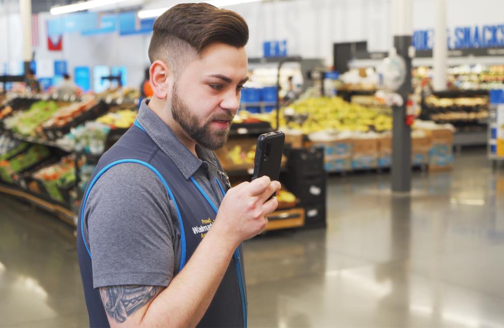 Walmart Samsung XCover Pro