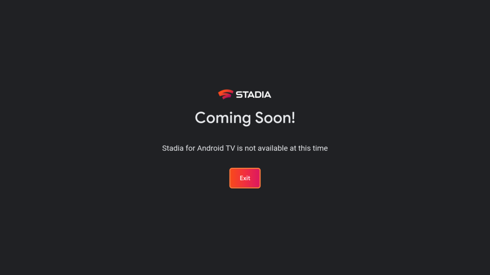 stadia-android-tv-coming-soon.png