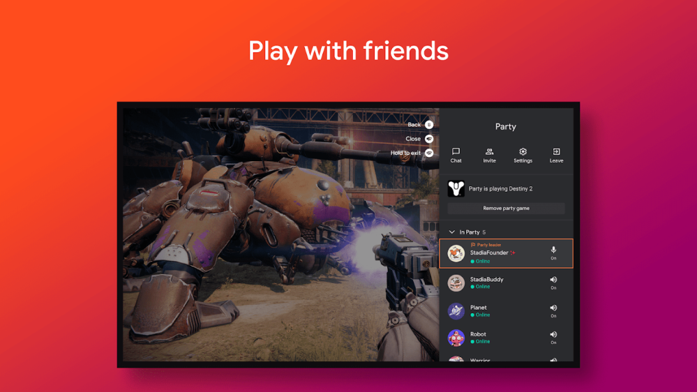 stadia-android-tv-party-chat.png