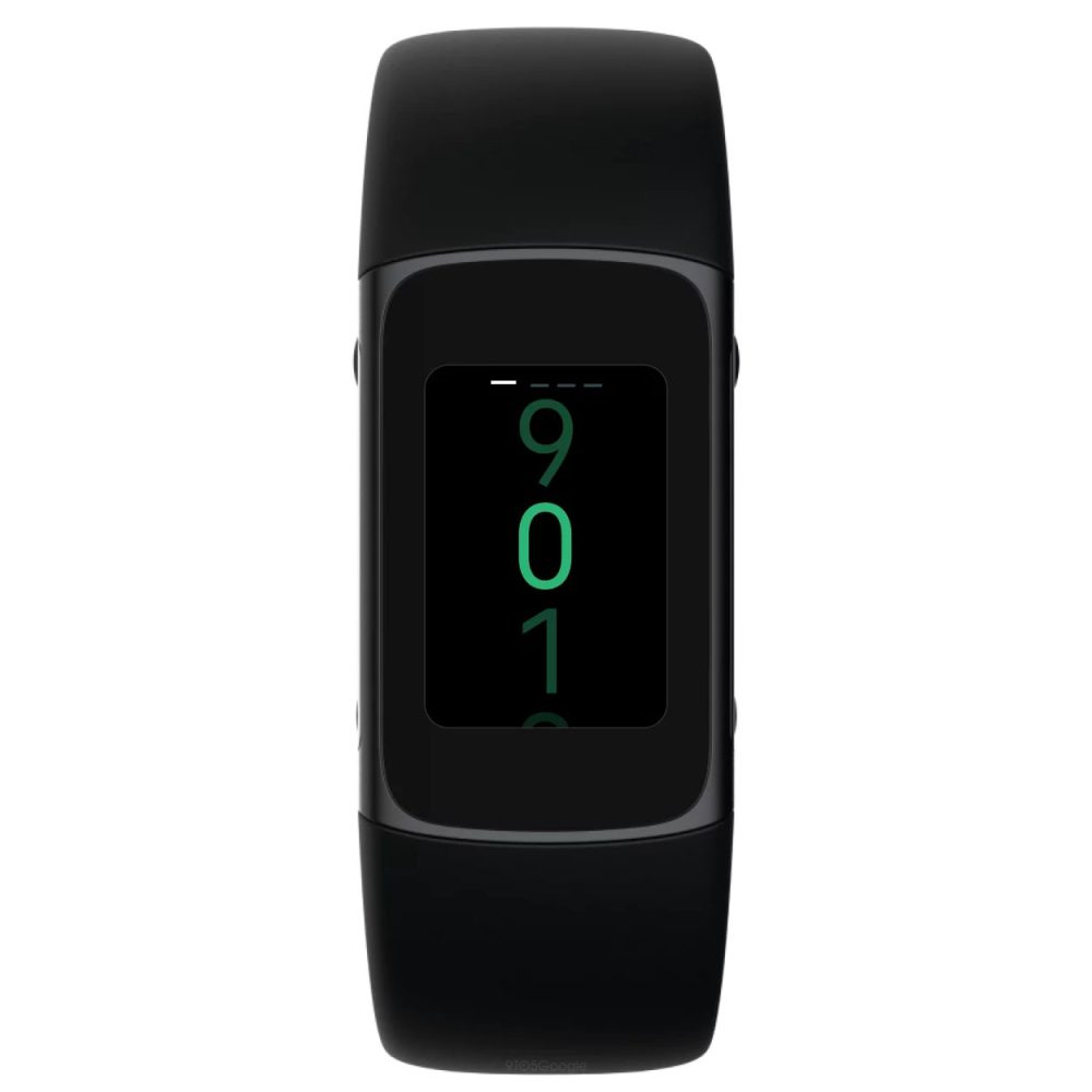 Fitbit Charge 5 Morgan