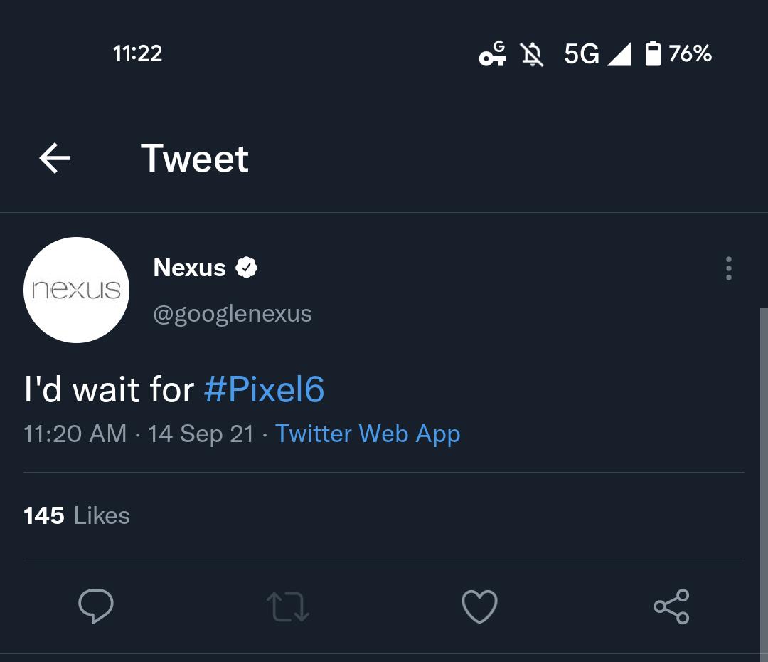 Google-Nexus-Pixel-6.png