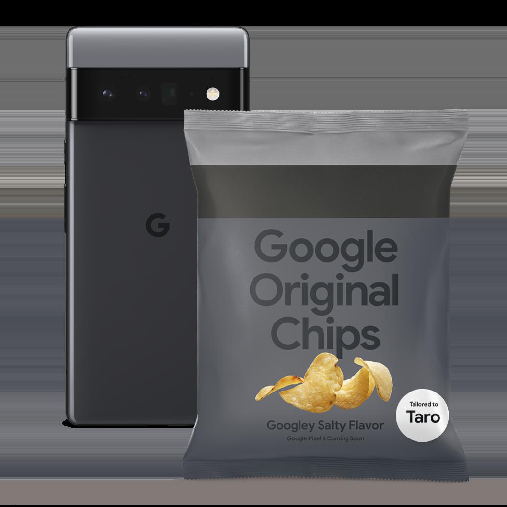 Pixel-6-Potato-Chips-black.png