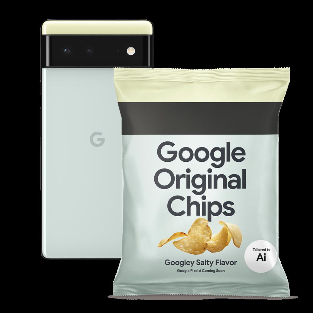 Pixel-6-Potato-Chips-green.png