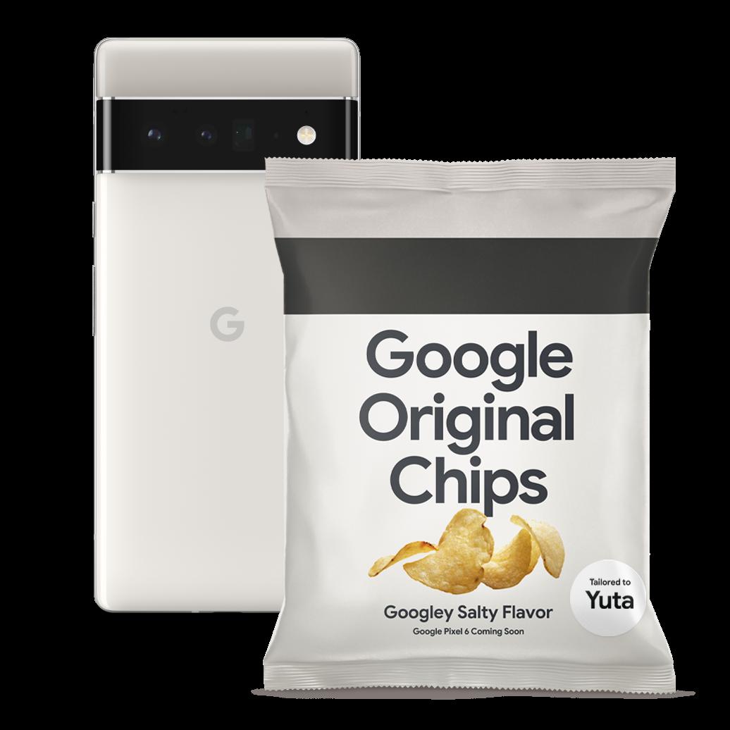 Pixel-6-Potato-Chips-silver.png