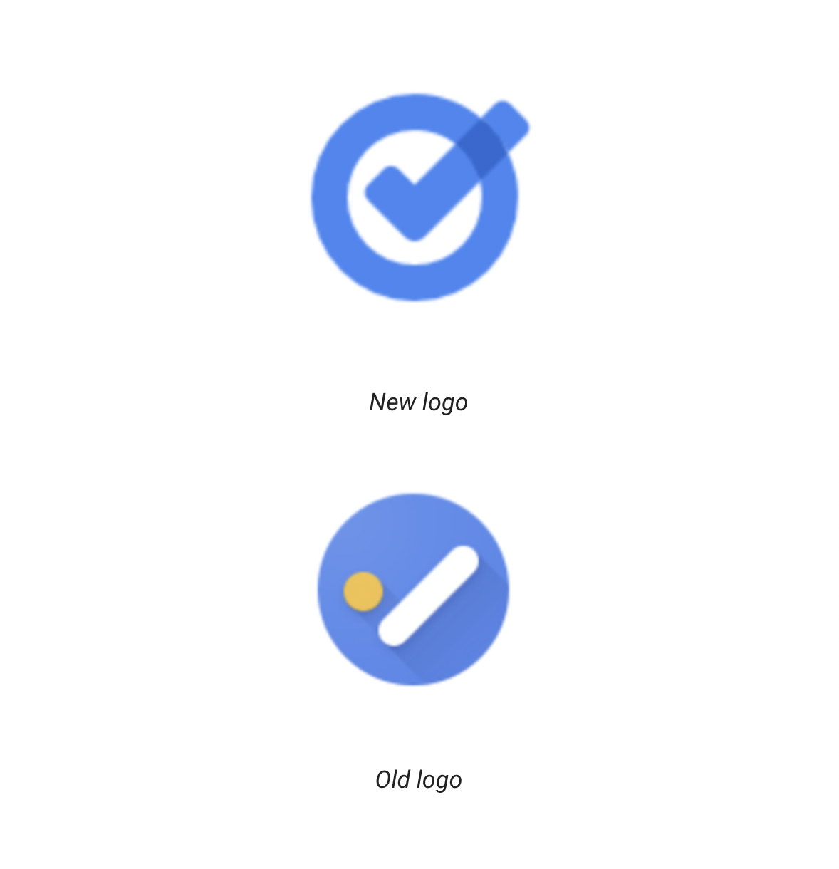 """<!-- wp:paragraph --> <p>Meanwhile, there was an update to the Android app today, but it does not bring the updated design. Following <a href=""""https://9to5google.com/2021/09/05/gmail-material-you-redesign/"""">Gmail</a>, <a href=""""https://9to5google.com/2021/09/09/material-you-google-workspace/"""">Drive</a> and <a href=""""https://9to5google.com/2021/09/15/google-keep-material-you-update/"""">Keep</a>, Google Tasks should also be on track to get a Material You redesign that mostly introduces Dynamic Color support (on Pixel) and a new rounded square FAB.</p> <!-- /wp:paragraph --> <!-- wp:paragraph --> <p>It will begin rolling out on September 23 and be fully available over the coming weeks:</p> <!-- /wp:paragraph --> <!-- wp:quote -->   <blockquote class=""""wp-block-quote""""><p>Available to all Google Workspace customers, as well as G Suite Basic and Business customers</p></blockquote> <!-- /wp:quote -->"""