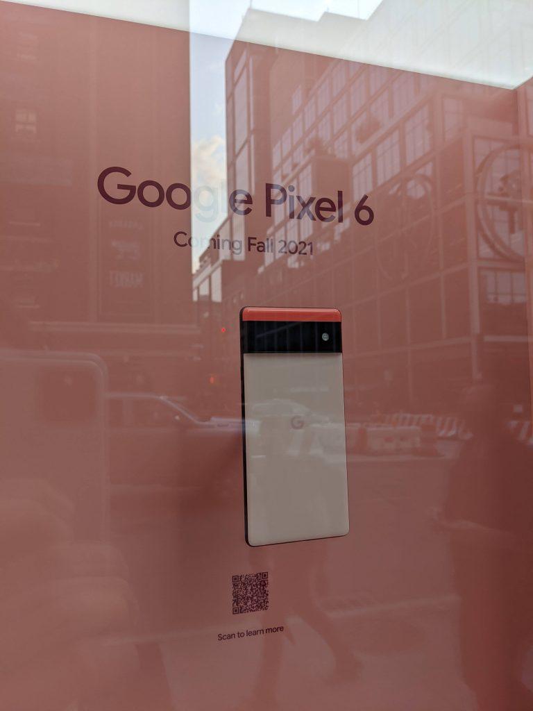 pixel-6-google-store-1.jpeg