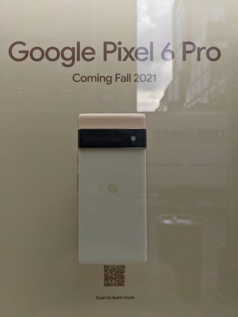 pixel-6-pro-google-store-2.jpeg